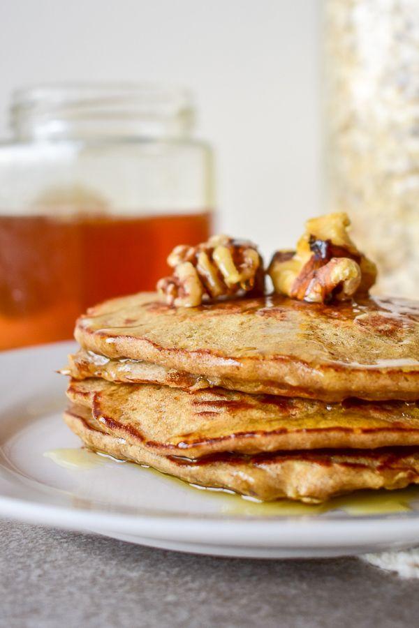 540f70dd3f345e9e159710814d782457 - Recetas Pancakes