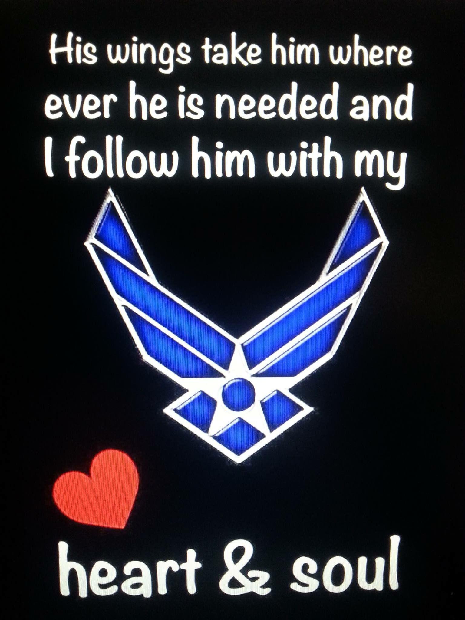 My son. My Airman. | Air force girlfriend, Air force mom