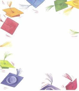 fondos para diplomas