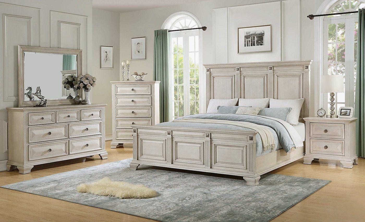 Pin On Bedroom Furniture Sets