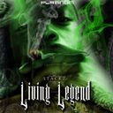 Download & Listen To My New Mixtape !!! http://www.datpiff.com/Stackz-Living-Legend-mixtape.373888.html ...Thanks For Your Support.