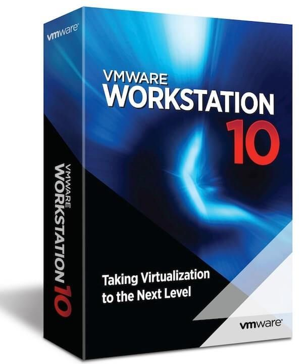 workstation 10 key