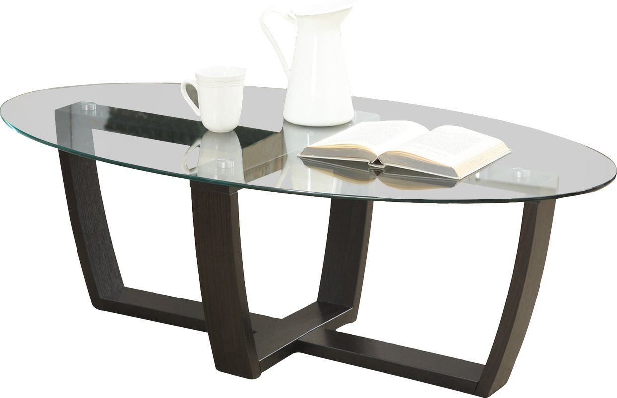 Astounding Julie Coffee Table For The Home Table Cool Coffee Uwap Interior Chair Design Uwaporg