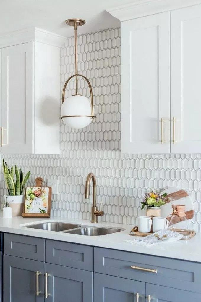 White Shaker Cabinets: The Ultimate Design Guide