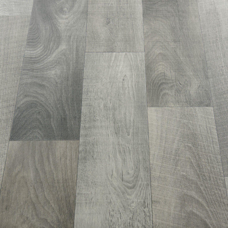 Bathroom Vinyl Flooring Carpetright: Elements III 593 Chavin Vinyl