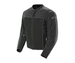 Top 10 Best Motorcycle Jackets Of 2018 Reviews With Images