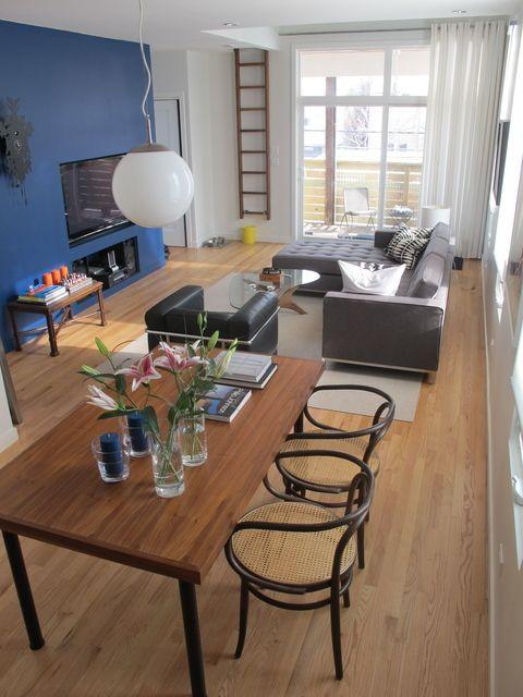 Home Decor Inspiration Roundup The Single Guy S Space Living Room Decor Rustic Apartment Decor Home Decor Bedroom