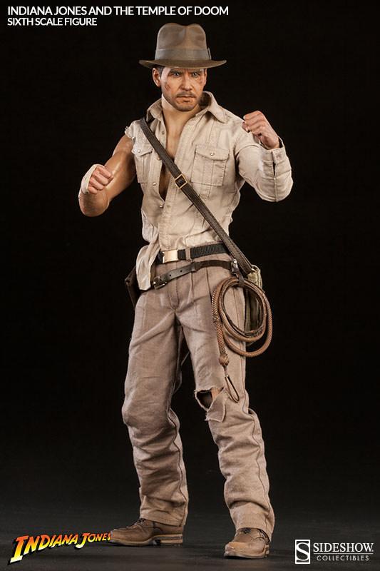 Indiana Jones Full Body Google Search Indiana Jones Indiana Jones Adventure New Indiana Jones