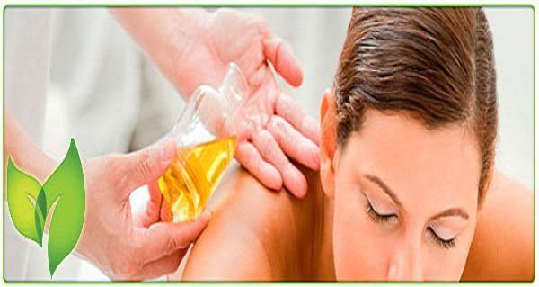 Do you need to buy massage essential oils? Aroma Celesta offer highest quality 100% pure aromatherapy essential oils.:- http://goo.gl/0V6fJu #Essential_Oils_Fragrance #Geranium_Rose_Essential_Oil
