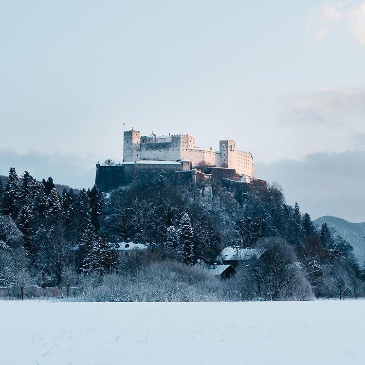 Pin von Iris T auf Hometown Salzburg   Salzburg und Austria