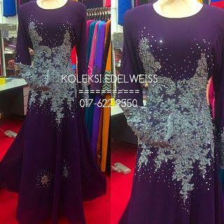 Fakta Warna Ungu Dresses Formal Dresses Long Prom Dresses