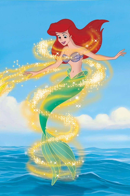 Home Disney Prinzessinnen Zeichnungen Disney Kunst Disney Prinzessinnen Bilder