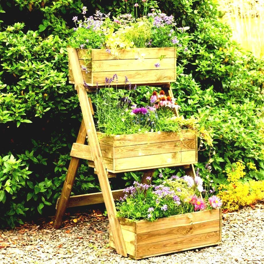 garden and patio small vegetable design ideas for gardens simple