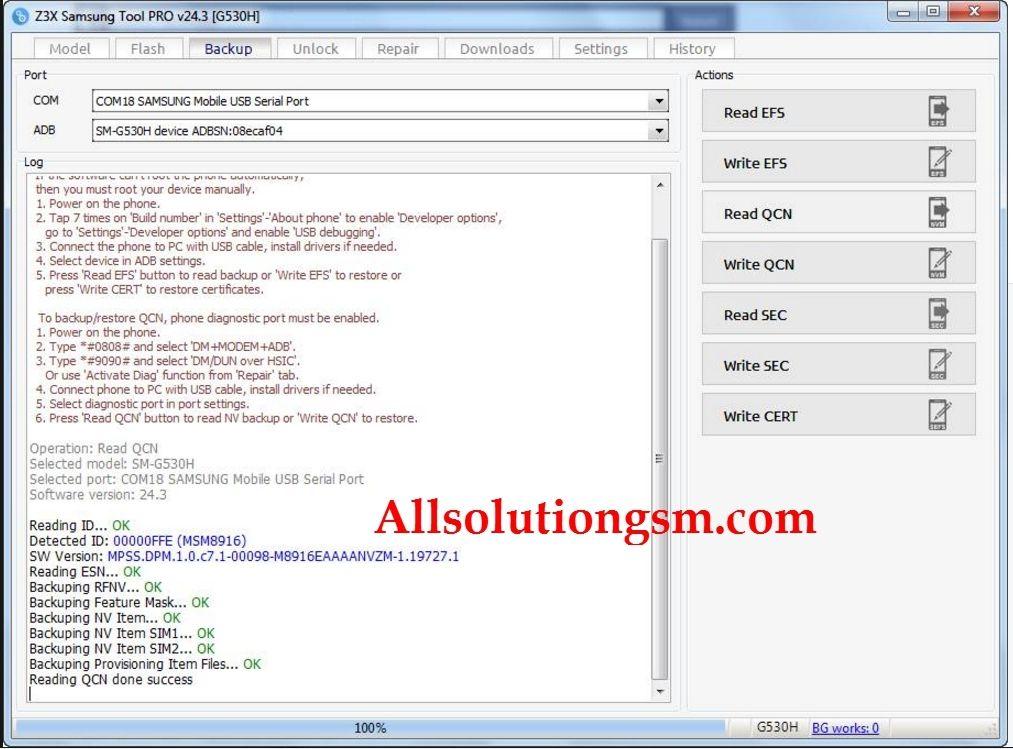 Z3X-Box-V24 3-Full-Crack-Free-Download-No-Hwid-No-Password-Free