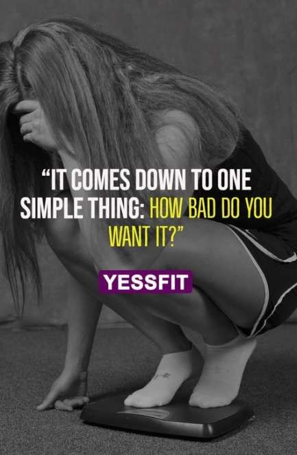 68+ Trendy fitness motivation for women quotes inspiration #motivation #quotes #fitness