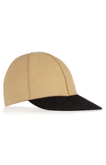 Cap Recap: Shop The Best Hats Now | Fashion Magazine | News. Fashion. Beauty. Music. | oystermag.com