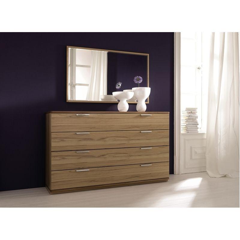 Comoda galila cabinet pinterest c moda for Muebles de oficina formosa