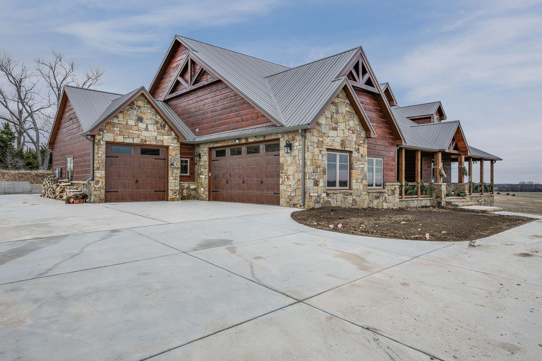 123 Anywhere St Wichita Ks 67201 Usa Virtual Tour Metal Building Homes Building A House Morton Building Homes