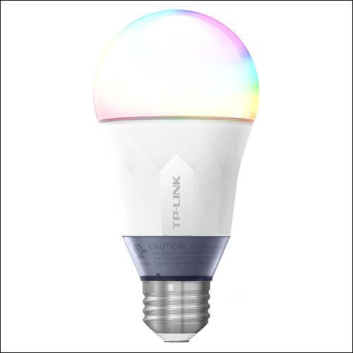 Best Alexa Light Bulbs 2020 Control Smart Light Bulbs With Amazon