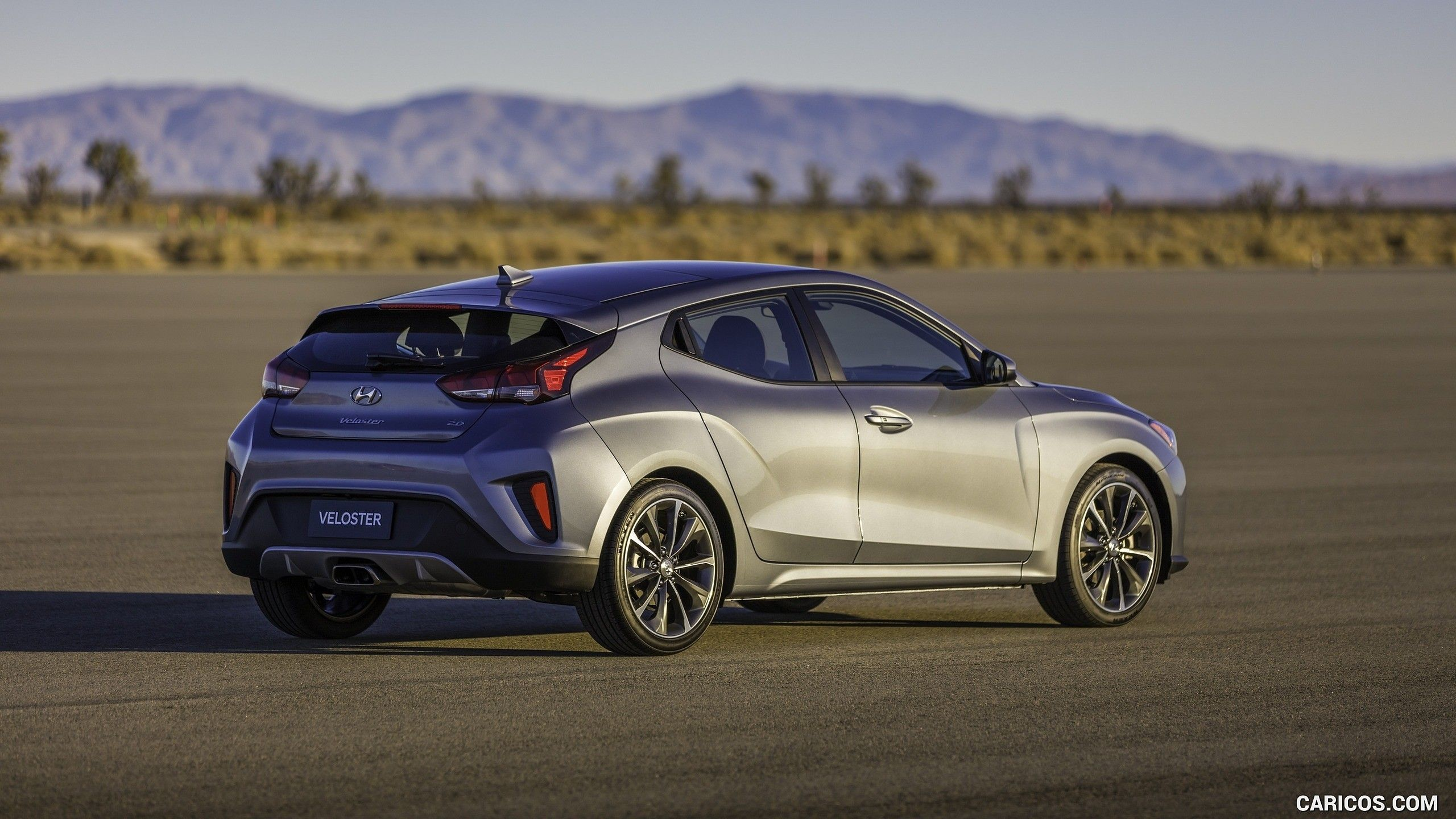 The 2019 Hyundai Genesis R Spec Price And Release Date Hyundai Genesis Hyundai Car Review