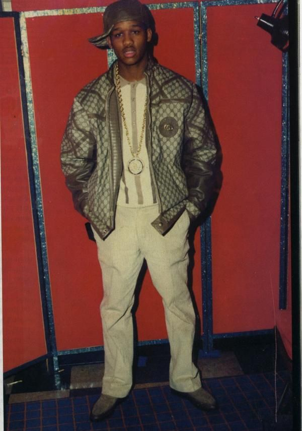 The Mayor of Harlem, Alpo Martinez    Real Gangsters
