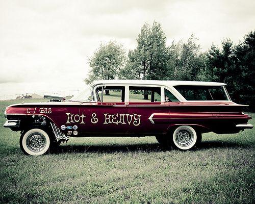 chevy59