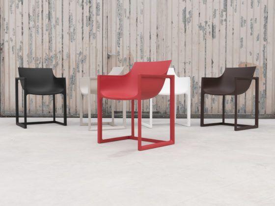 Tma Sedie ~ Nadadora models tortuga chair for sancal on tortoise shell sedie