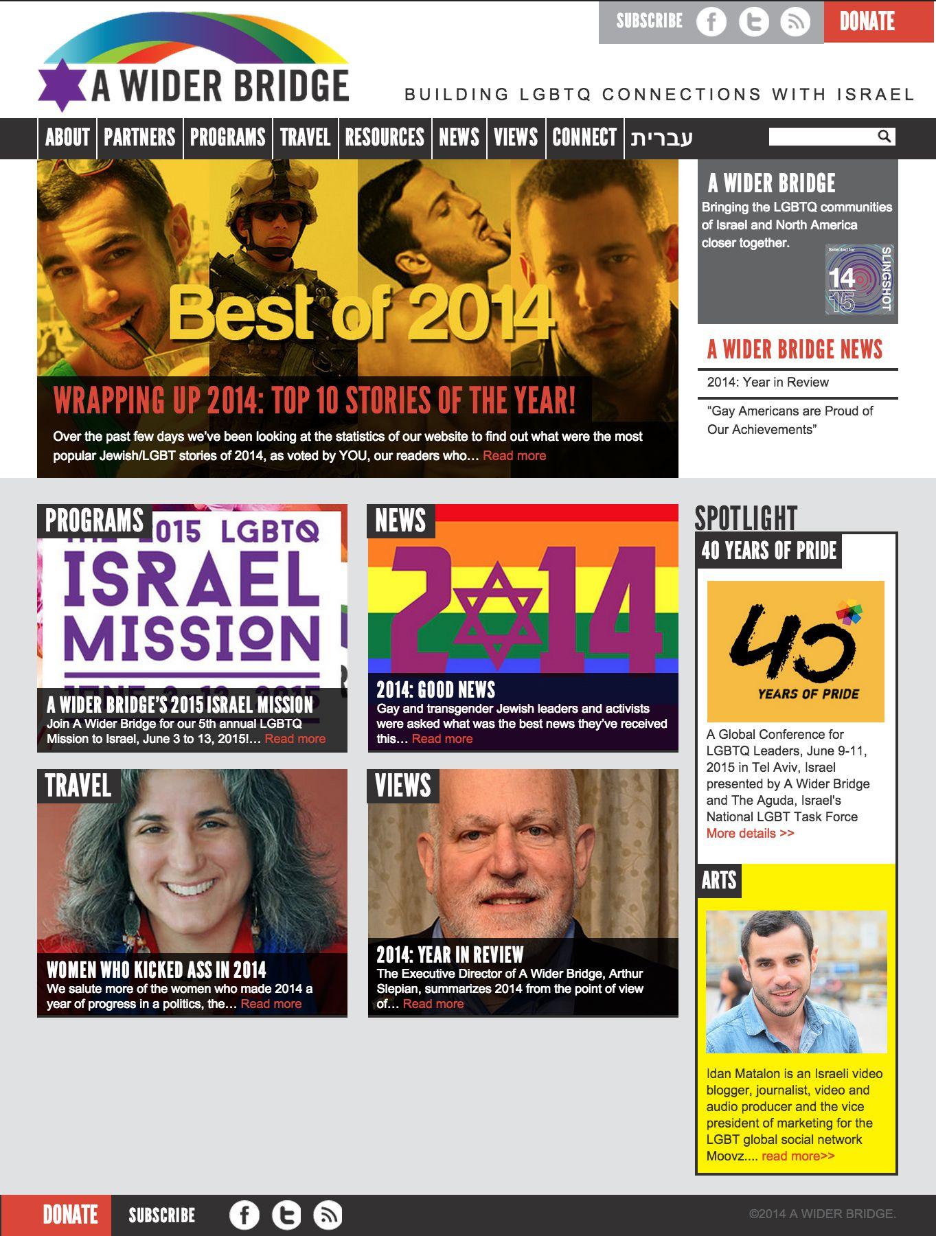 Homepage 12-31-2014
