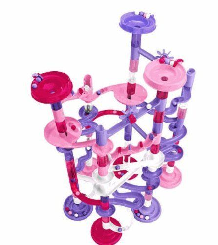 Pin By Miggitymiles Ht On Marble Run Marble Race Marble