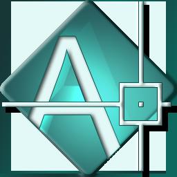 Autocad 2007 Indir 64 Bit For Mac Windows Free Download Arsitektur Teknologi