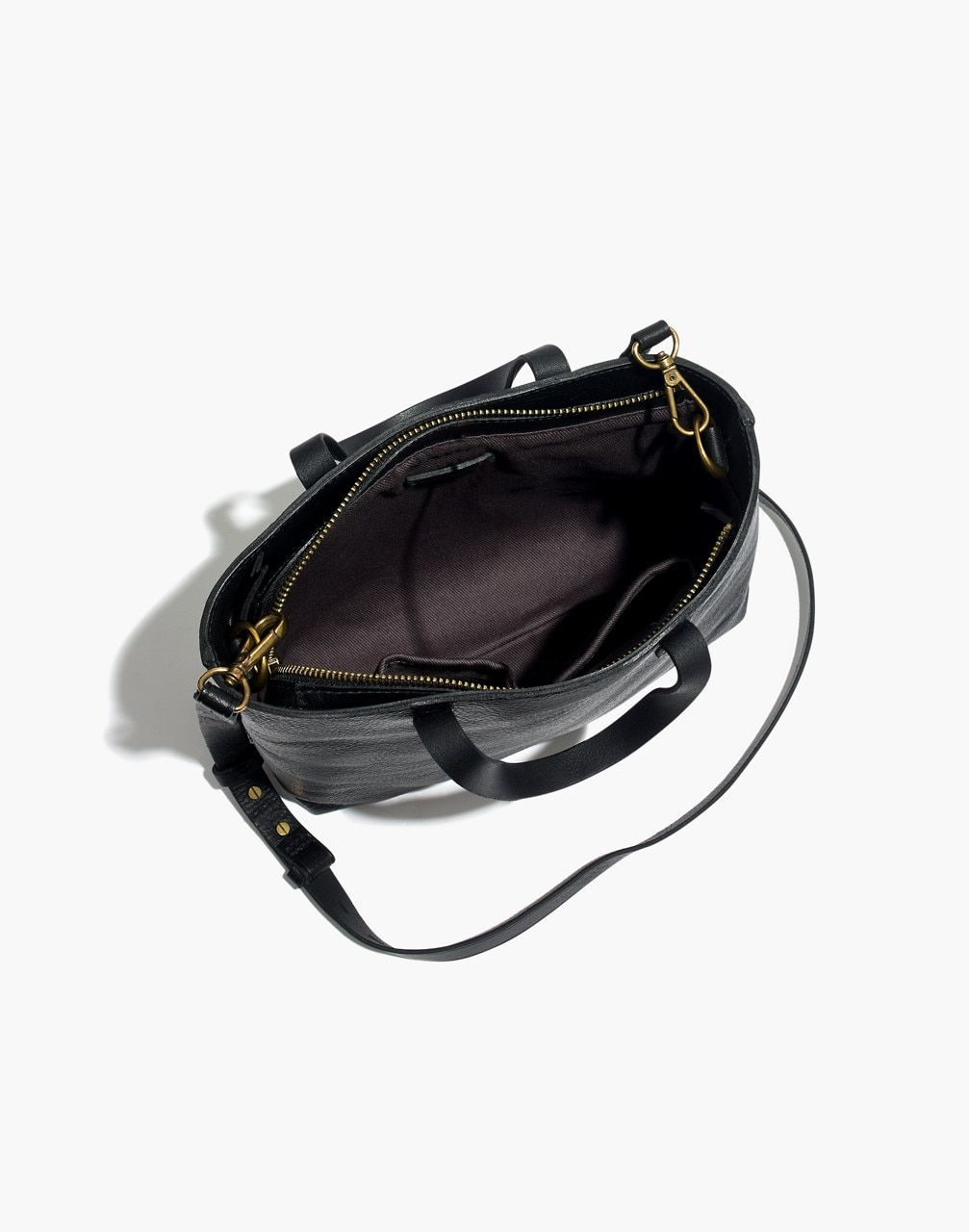 c53c7b91db  15 Violet Ray Leanna Triple Entry Tassel Crossbody Bag - Olive ...