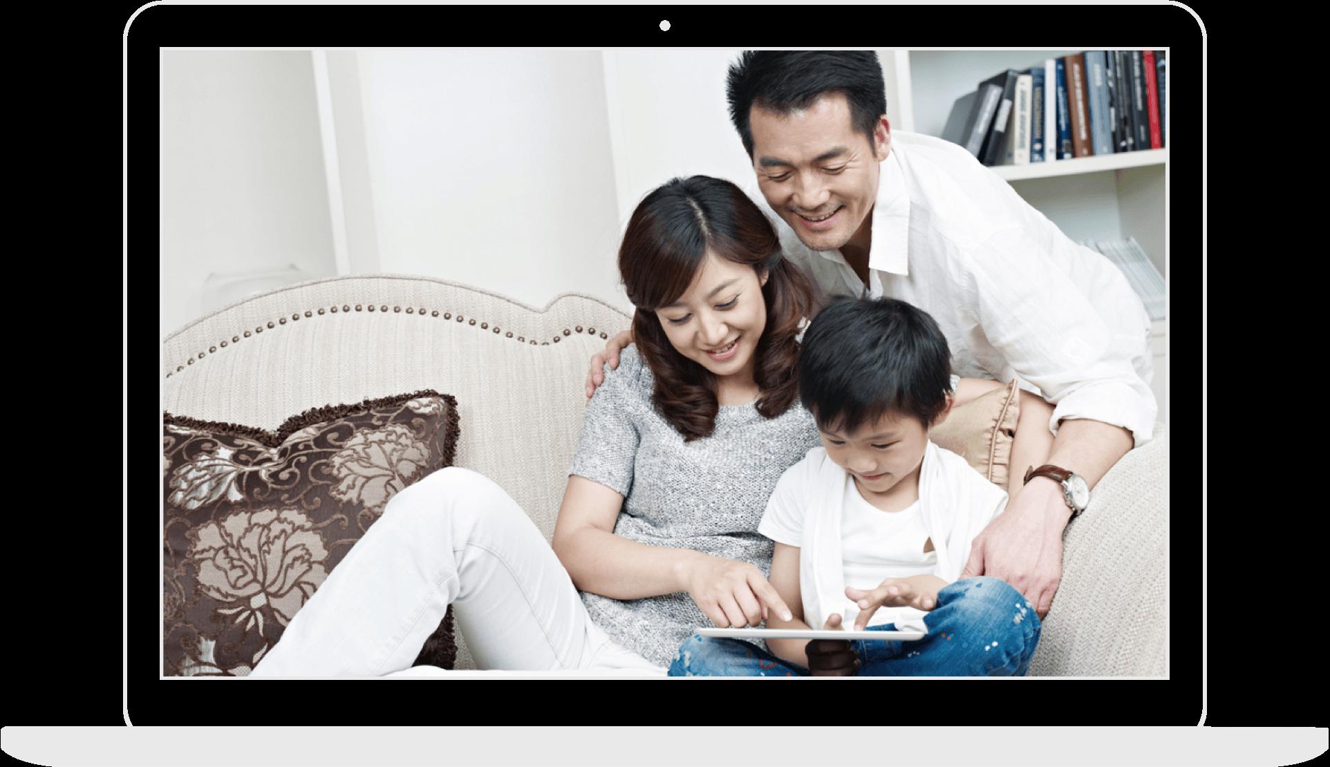 VIPKID Teacher\'s Portal | SAHM $ | Pinterest | Portal, Teacher and ...