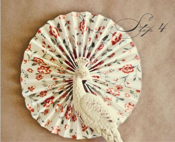 DIY Paper Pinwheels   Diy wedding, Paper christmas ...