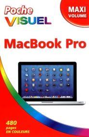 Internet Explorer Macbook Pro Download