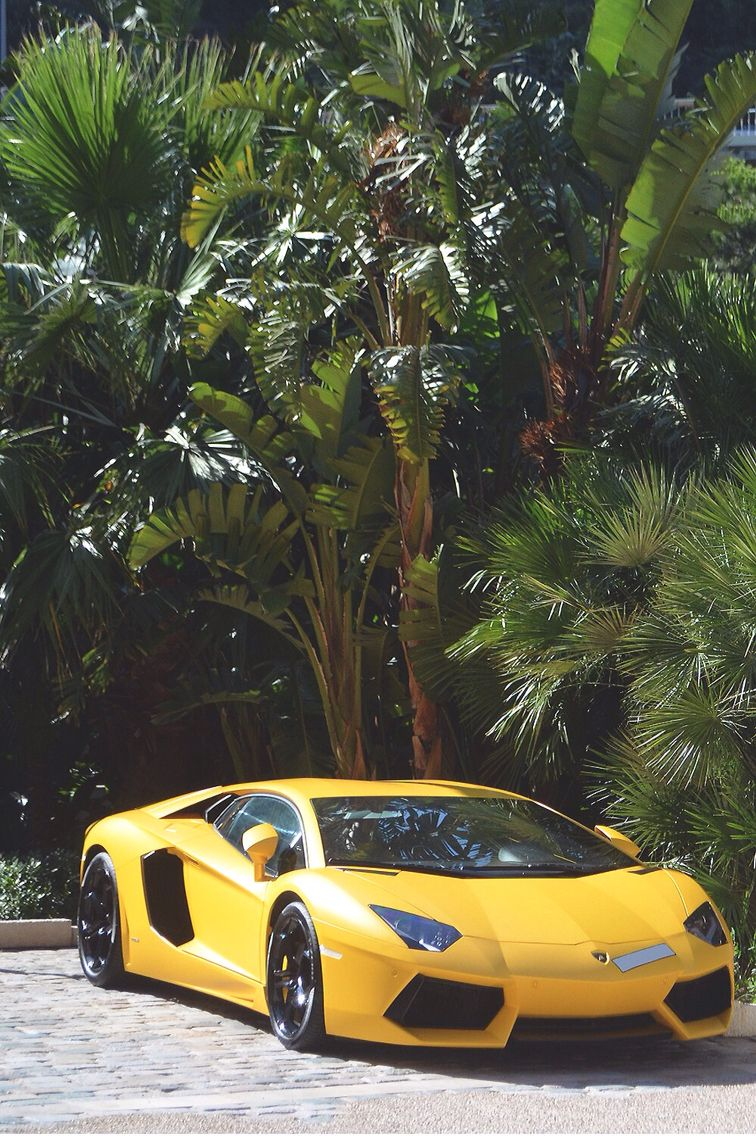 Pin By Manicea Andrei On Cars Super Luxury Cars Sports Cars Luxury Dream Cars