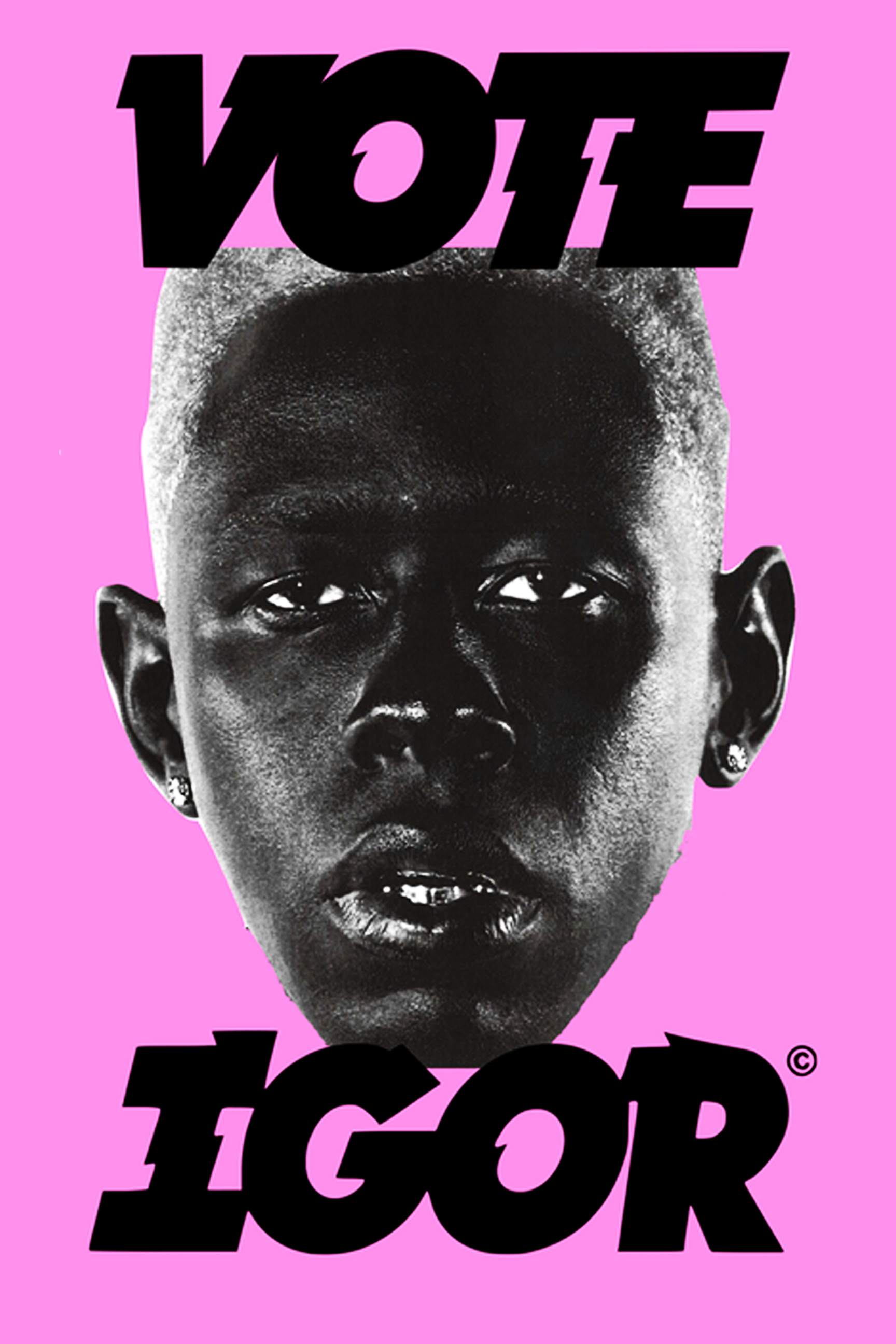Music Posters Walmart