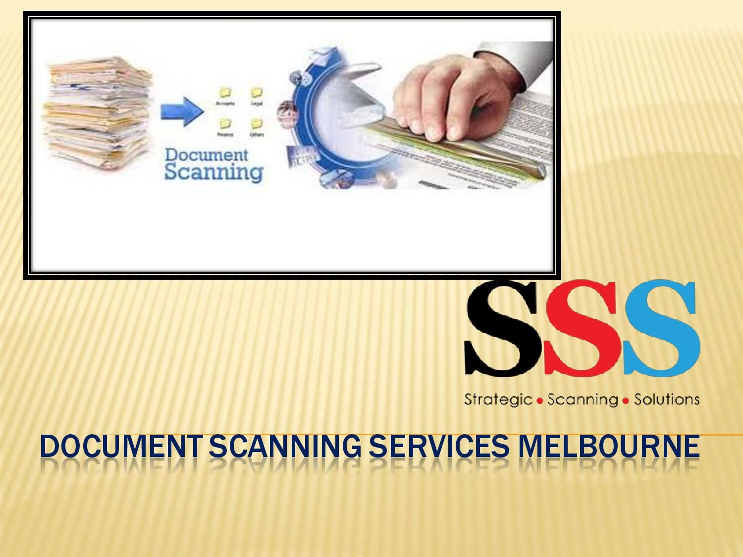 Pin By Strategic Scanning On Strategic Scanning Solutions