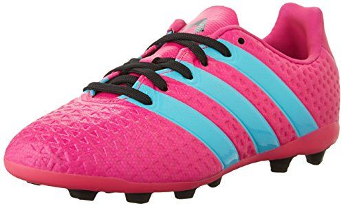 the latest 275df 795f1 adidas Performance Ace 16.4 FxG Girls Soccer Shoe (Toddler Little Kid Big  Kid)     Be sure to check out this awesome product.