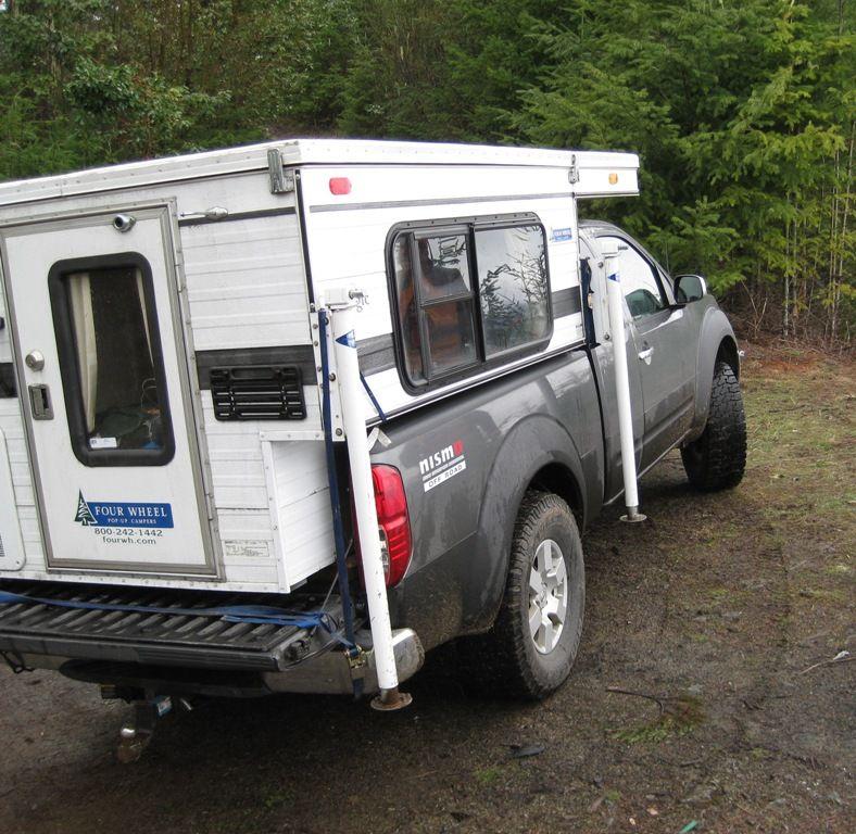 IMG_0225.JPG; 788 x 768 (@88%). Nissan Frontier ForumPop UpCanopyTruckTrucks & IMG_0225.JPG; 788 x 768 (@88%) | New Truck | Pinterest | Canopy ...