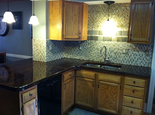 polished concrete countertops staining youtube stained splash acid stain indoor images