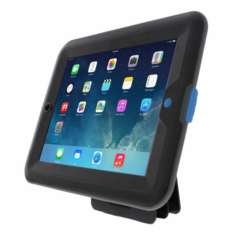 Slideshow Image Waterproof Ipad Case Ipad Case Water Proof Case