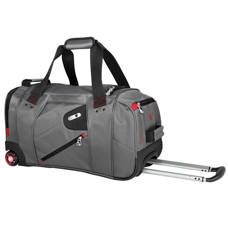 Ful Travel Bag