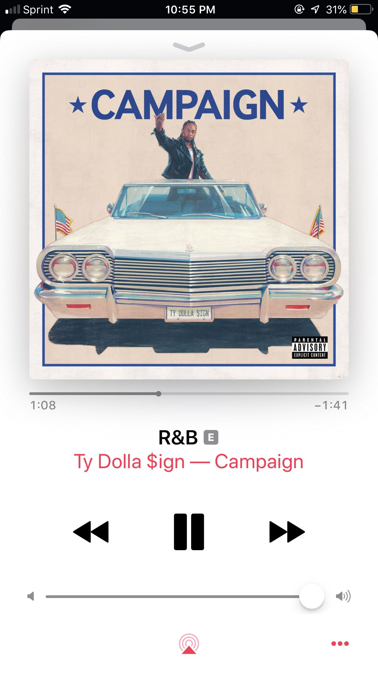 Ty Dolla $ign  R&B🤤Music for your boards💦Playlist ideas💡Song