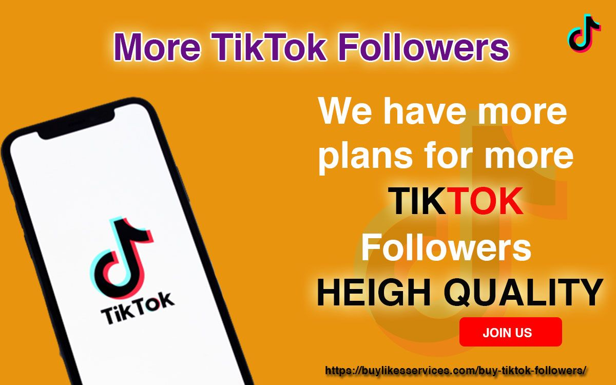 Buy Tiktok Followers And Be A Global Star 100 Real Fast How To Get Followers How To Become Rich Social Media Network