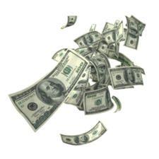 004 Can Money Buy Happiness? Scientific American Hobbies