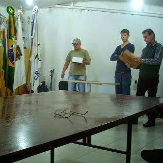 CENTRAL DE LEILÕES DO RS: CONFIRA NOSSO TRABALHO DE LEILÕES NOS MUNICÍPIOS D...