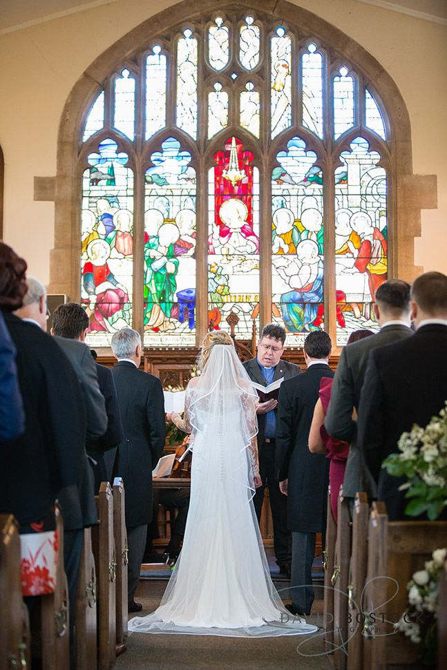 Hartwell House Wedding Suzanne Neville Ellie Sanderson Bridal Boutique Buckinghamshire Photographer