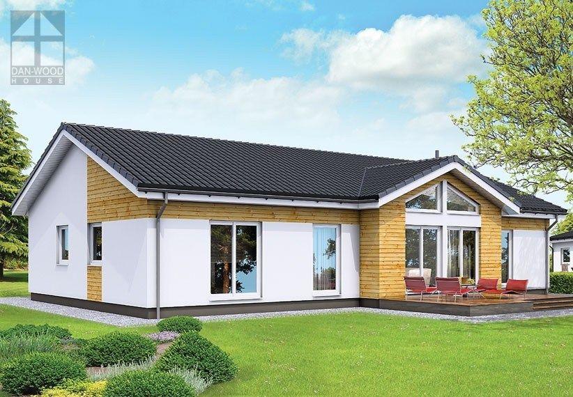 Perfect 147 (mit Bildern) Haus, Einfamilienhaus kaufen