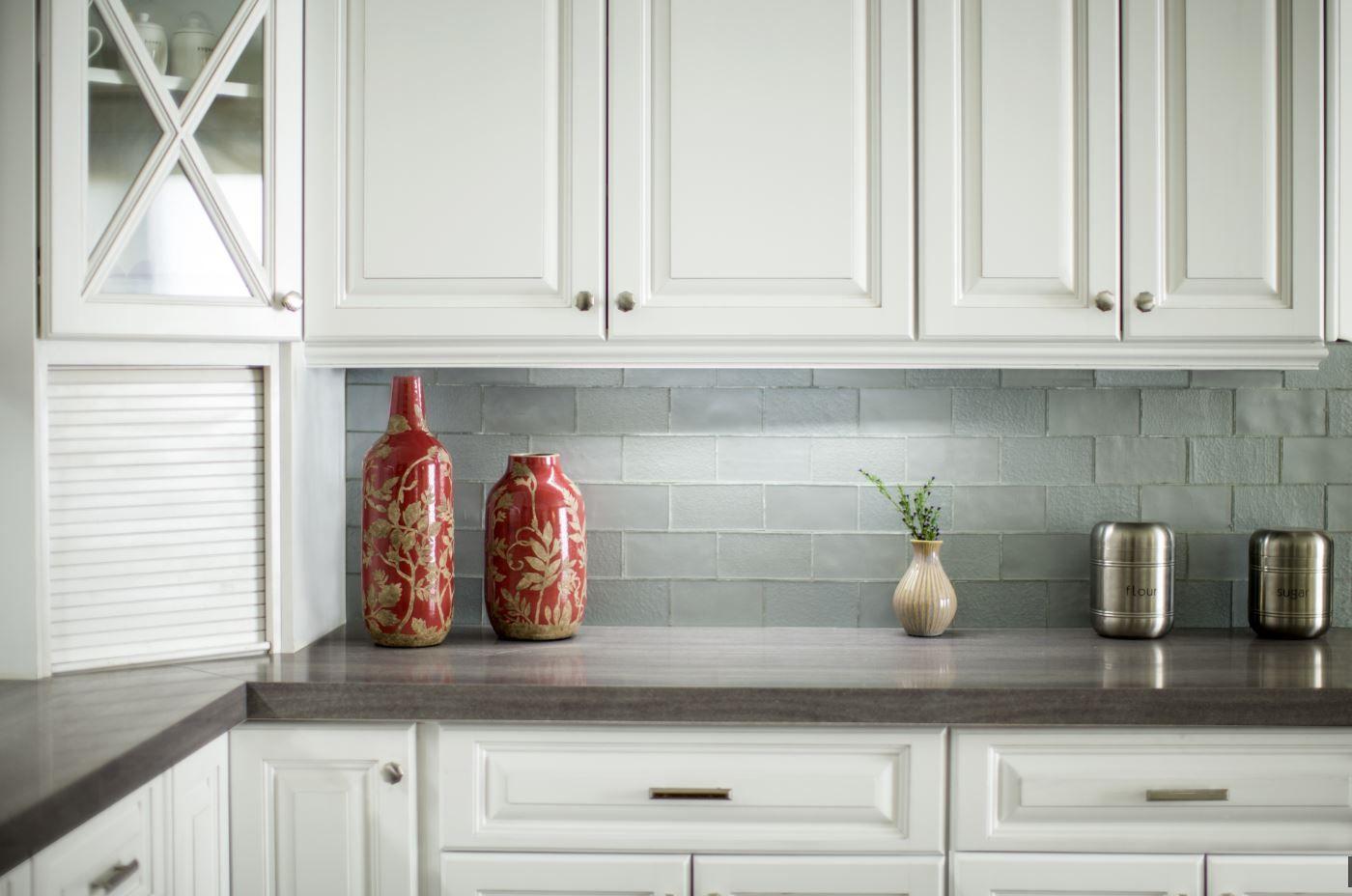 Fact or Fiction? Quartz Countertops   Blog: Granite Transformations ...