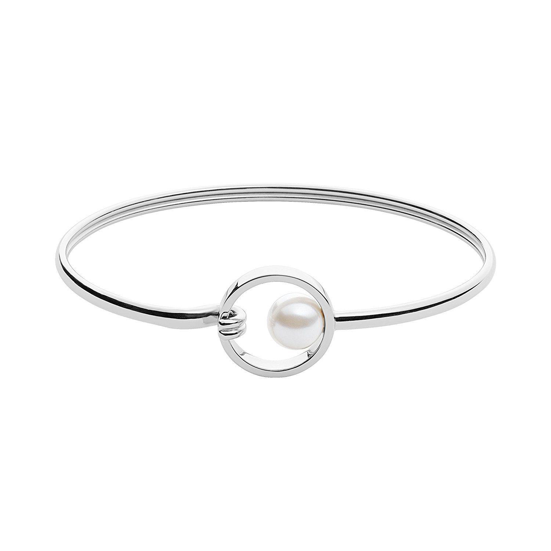 Skagen Women's Bracelet SKJ0975040 yAETnLUl
